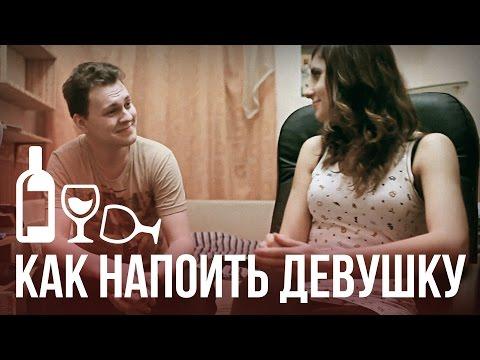 kseniya-sobchak-foto-seks