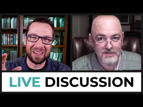 Mike Winger Vs Matt Dillahunty Debate: Is Belief In The Resurrection Unreasonable?