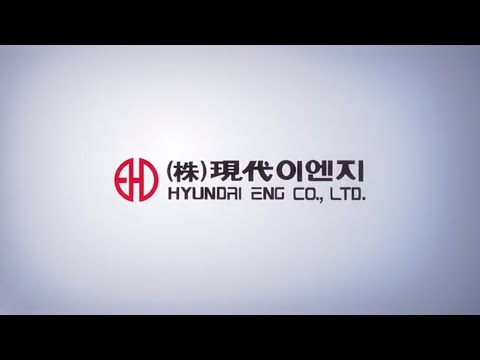 Hyundai Eng Promotional video