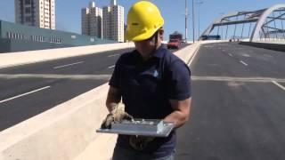 VÍDEO: Cemig intensifica ações de prevenção ao furto de cabos de energia elétrica