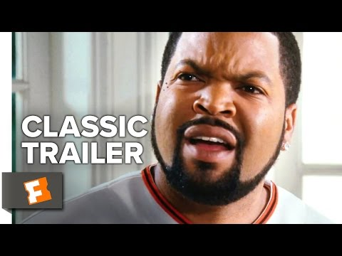 Are We Done Yet? (2007) Trailer #1 | Movieclips Classic Trailers