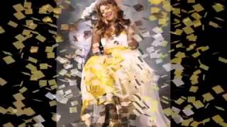Hamelmal Abate ሀመልማል አባተ   Mulu ሙሉ New Hot Single 2014