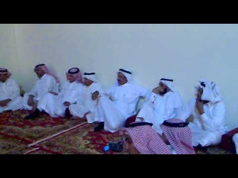 مناسبة عقد قران الأخ : عبدالرحيم بن معيض الزير الزهراني على ابنة / الأستاذ : صالح القلطي 2