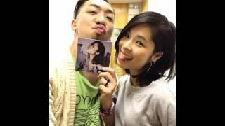 Download Lagu Sophy王嘉儀【電台訪問  叱咤樂壇】Day2 Mp3