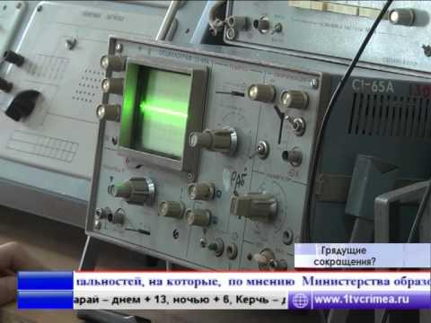 Время новостей 20.11.2014