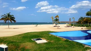 Pasikuda Sri Lanka  City new picture : Visit Sri Lanka, Holiday in Passikudah beach