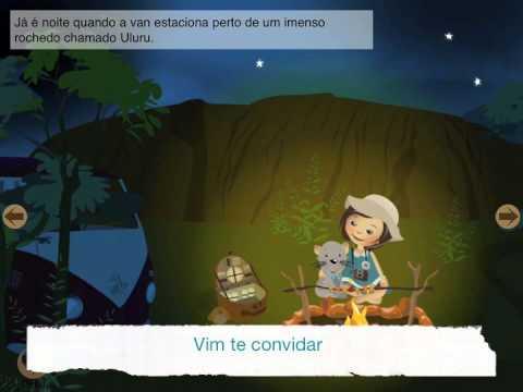 video-da-música-infantil-com-Lulu-e-zazou