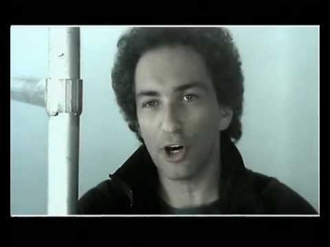 Michel Berger - Le Paradis Blanc (Clip officiel)