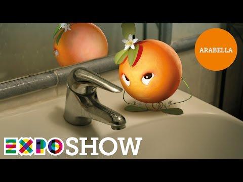 Episodi cartoni animati expo milano 2015 simpatici episodi dei cartoni animati di expo, in questo episodio il cartone animato con […]