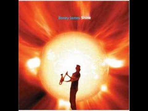 Video Boney James - Dedication download in MP3, 3GP, MP4, WEBM, AVI, FLV January 2017