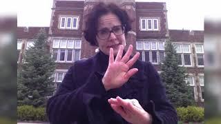 Video DEAFGPS: Future of Deaf Community MP3, 3GP, MP4, WEBM, AVI, FLV Agustus 2019