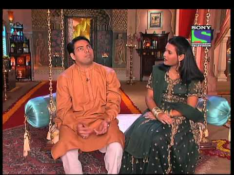 Video Kahin Naa Kahin Koi Hai - Episode 31 download in MP3, 3GP, MP4, WEBM, AVI, FLV January 2017