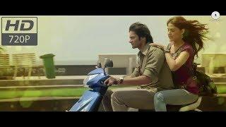 Nonton Ek Mulaqat Ho   Whatsapp Status   Sonali Cable  2014    Ali Fazal   Rhea Chakraborty Film Subtitle Indonesia Streaming Movie Download
