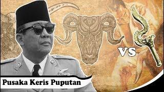 Video ANTI BACOK..! 5 Kesaktian Rahasia Bung Karno Indonesia #Ahwansholih MP3, 3GP, MP4, WEBM, AVI, FLV Oktober 2018