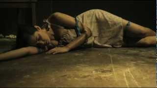 Nonton Cassadaga Official Trailer Film Subtitle Indonesia Streaming Movie Download