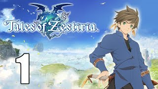 Let's Play Tales of Zestiria - Part 1 - PrologueGameplay Walkthrough Playthrough[Playstation 3]Check out the Tales of Zestiria Full Playlist here:► https://www.youtube.com/playlist?list=PLTs-mgwfk_IkVBXVdtJDN4eXyNX6OI3c3Support me on Patreon with just even $1 a month if you enjoy my content!► https://www.patreon.com/aubueWant to see more? Make sure to Subscribe and Like!Subscribe ► https://www.youtube.com/Aubue?sub_confirmation=1Facebook ► https://www.facebook.com/AubueTVTwitter ► https://www.twitter.com/AubueTVTwitch ► http://www.twitch.tv/AubueThank you so much for your support :)GAME INFOName: Tales of Zestiria (テイルズ オブ ゼスティリア)Developer: Bandai Namco Studios, tri-CrescendoPublisher: Bandai Namco GamesPlatforms: PlayStation 3, PlayStation 4, Microsoft WindowsRelease Date: January 22, 2015Website: http://www.talesofgame.com/en/game/tales-of-zestiria#TalesofZestiria #テイルズ オブ ゼスティリア #PS3 #PlayStation #Gaming