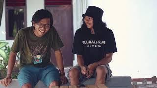 Video Seorang Teman Yang Makan Kucing, Iver Andemora (Alkomenu) (Sulawesi #13.5) MP3, 3GP, MP4, WEBM, AVI, FLV Juli 2019