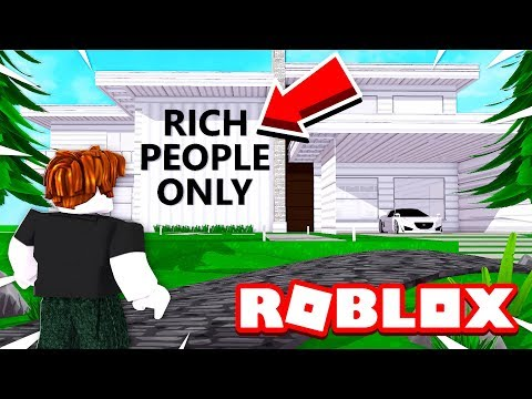 TOP 5 WORST ROBLOX GAMES EVER!