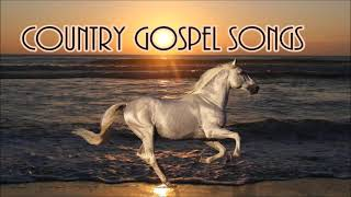 Country Gospel Songs - Beautiful Country