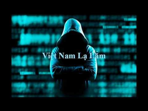 Việt nam lạ lắm _ Sendol