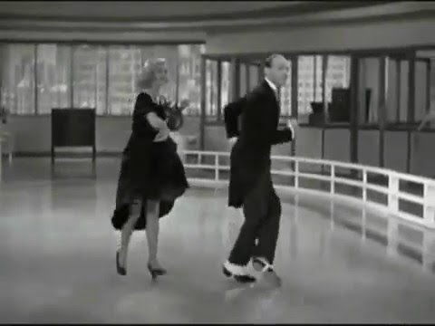 Video Benny Goodman - Sing Sing Sing (with a swing) 1935 download in MP3, 3GP, MP4, WEBM, AVI, FLV January 2017