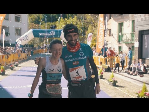 EVASIÓN TV: TRACKS DE MALLORCA