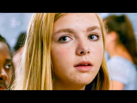 Eighth Grade trailer of upcoming Hollywood movie