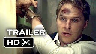 Nonton The Saratov Approach Official Theatrical Trailer  2014    Corbin Allred Movie Hd Film Subtitle Indonesia Streaming Movie Download