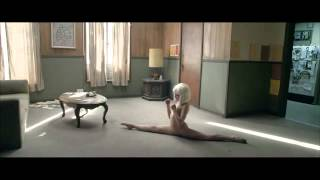 Sia - Chandelier (One Take version) HQ