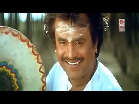 Video Vanthenda Paalkaran Full Video Song || Annamalai || Rajinikanth, Kushboo, Sarath Babu || Tamil Songs download in MP3, 3GP, MP4, WEBM, AVI, FLV January 2017
