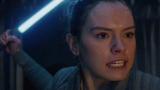 Video Star Wars: The Last Jedi's 4 Best (and 1 Worst) Deleted Scenes MP3, 3GP, MP4, WEBM, AVI, FLV Maret 2018