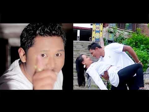 (New Teej Song   Balai Pharara Promo   Sher Jang Ale & Sangita Sunar   Meghna Magar/Umesh Gurung - Duration: 47 seconds.)