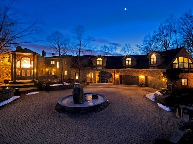 565 S Mountain Rd. New City, NY 10956 | Joshua M. Baris | Realtor |