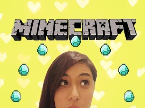 Minecraft Ep 72
