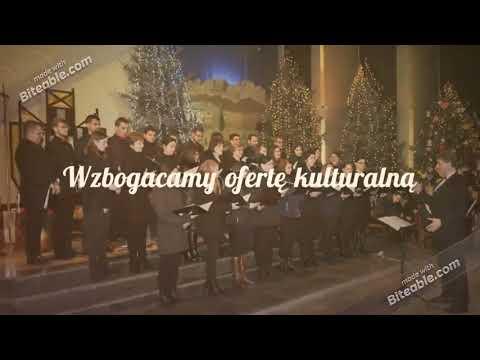 Diecezjalny Instytut Muzyki Ko¶cielnej - niepozorny 1%