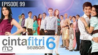 Video Cinta Fitri Season 06 - Episode 99 MP3, 3GP, MP4, WEBM, AVI, FLV April 2019