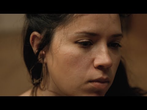 Marie Fikry // Oriental Jazz Project - NEW ALBUM 2018 ''PROCHE ORIENCE