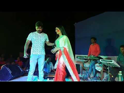 Video 2018  पवन सिंह लाइव प्रोग्राम आरा |  Pawan Singh Live stage Show | HD 2018 Live download in MP3, 3GP, MP4, WEBM, AVI, FLV January 2017