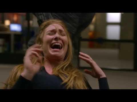 Criminal Minds Best of Season 13