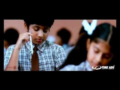 malayalam full movie trivandrum lodge 12