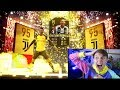 Download Lagu RONALDO + PELE IN THE LUCKIEST FIFA 19 PACK OPENING EVER!!! Mp3 Free