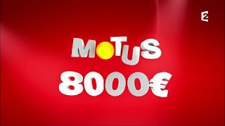 Video Motus du 24/05/17 - Intégrale MP3, 3GP, MP4, WEBM, AVI, FLV Mei 2017