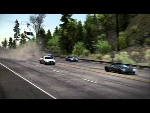 preview-Free-Stuff-in-Need-for-Speed:-Hot-Pursuit-(Game-Zone)