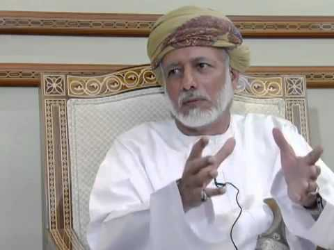 oman - Copyright: ThisIsAmericaTV In Muscat, Oman, host Dennis Wholey learns about the pillars of Oman's Foreign Policy and the country's historic relationship with...