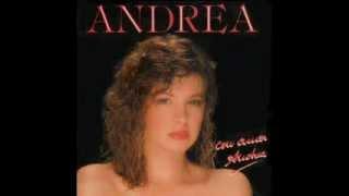Video Andrea Del Boca - Con Amor (1988) Necesito Creer Otra Vez - con letra. MP3, 3GP, MP4, WEBM, AVI, FLV Juli 2018