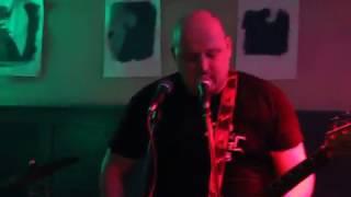 Video Drutty - Satan je kamoš (live) Olomouc, Ponorka