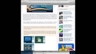 Tinhte.vn - Bốc thăm tặng 40 bản quyền phần mềm English Study Pro 2012