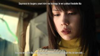 Nonton  Clip Sub  The Girl Who Leapt Through Time 2010 Insert Song   Futari Film Subtitle Indonesia Streaming Movie Download