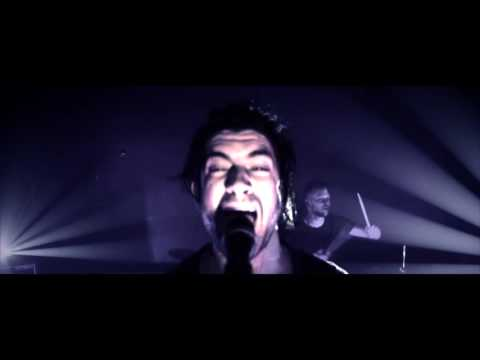 The Viv - The Viv - It's True (official music video) 2016