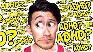 Video I Take an ADHD Test MP3, 3GP, MP4, WEBM, AVI, FLV Maret 2019